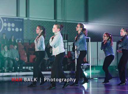 Han Balk VDD2017 ZA avond-9188.jpg
