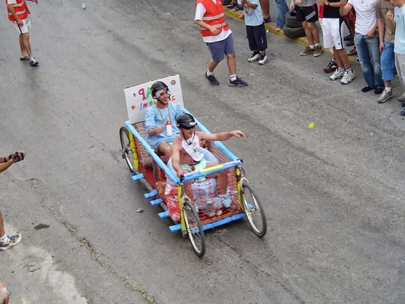 I Bajada de Autos Locos (2004) - AL2004_083.jpg