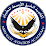 Mideast Aviation Academy's profile photo