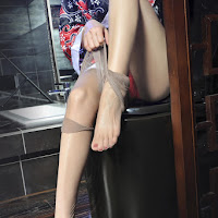 LiGui 2014.03.05 网络丽人 Model 安娜 [43P] 000_5136_1.jpg