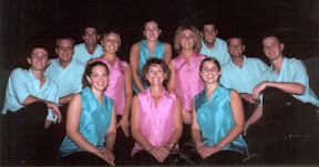 2002 NSDC Team