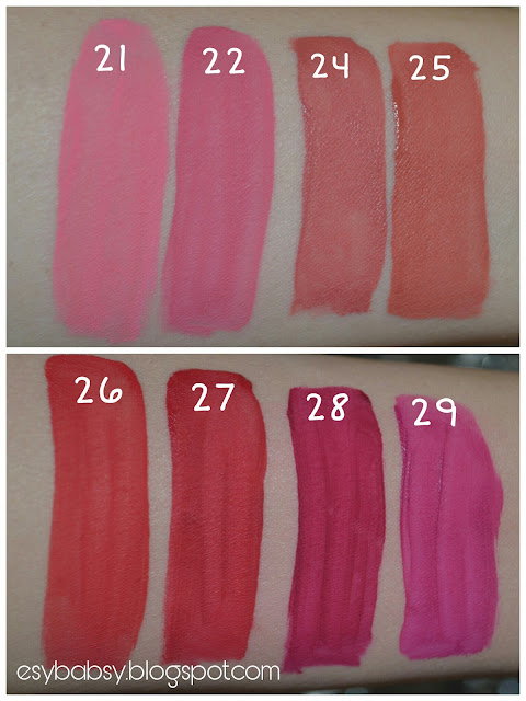 REVIEW-QL-LIP-CREAM-MATTE-ESYBABSY