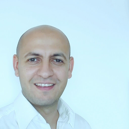 Yonas Yaagoubi picture