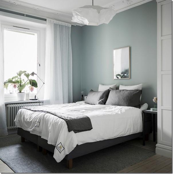 arredare-stile-scandinavo-bianco-grigio-legno-7