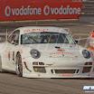 Circuito-da-Boavista-WTCC-2013-301.jpg