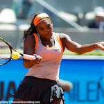 Serena Williams - Mutua Madrid Open 2015 -DSC_7386.jpg