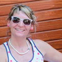 Diada Taradell 28-06-2015 - 2015_06_28-Diada Taradell-73.JPG