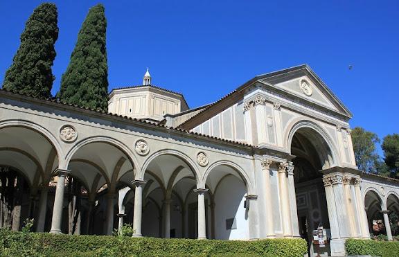 Santuari Montserrat de Pedralbes.jpg