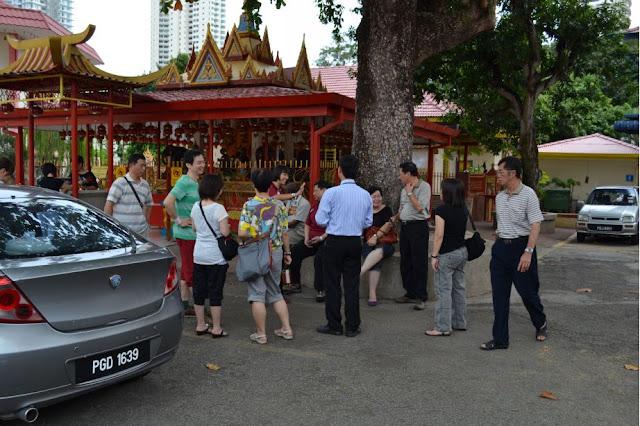 Trip- 2010 Penang Trip - DSC_0143.jpg