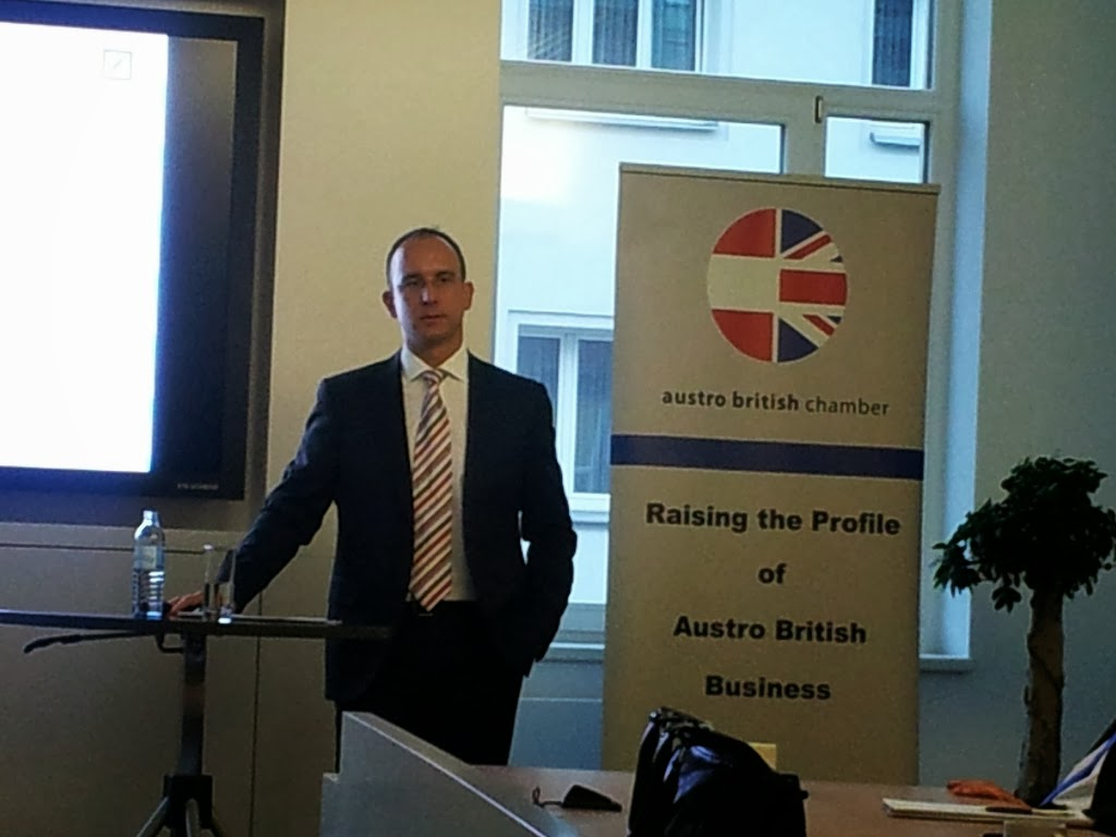 ABC Business Breakfast at Deutsche Bank - 20131023_085318.jpg