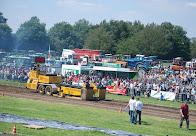 Zondag 22-07-2012 (Tractorpulling) (51).JPG