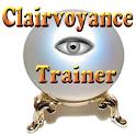 Clairvoyance Trainer icon