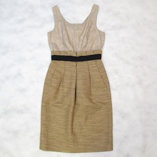 *SALE* D&G Dress