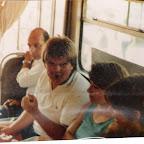 1985 - İstanbul Gezisi (11).jpg