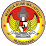 bumi majapahit's profile photo
