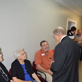 Mr. J.W. Rowe Administration Building Dedication - DSC_8174.JPG