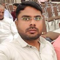 Chetan Bhise