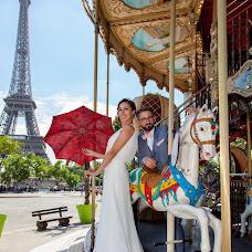 Wedding photographer Phil Arty (PhilArty). Photo of 17.11.2016