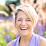 Jenny Dahl's profile photo