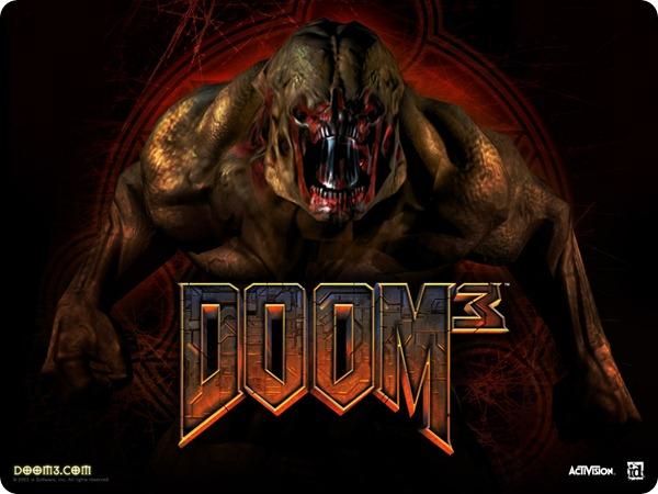doom-3