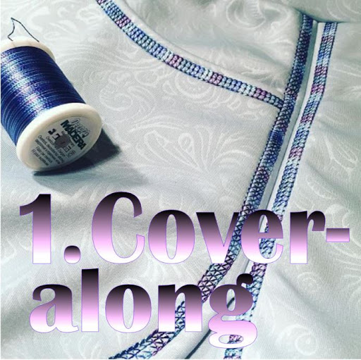 1. Coveralong