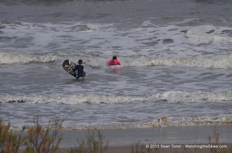 Surfside Beach Spring Break - IMGP5815.JPG