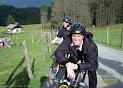 Foto 1. Bildergalerie motion_bike2.jpg