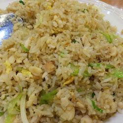 East Pearl Restaurant's profile photo