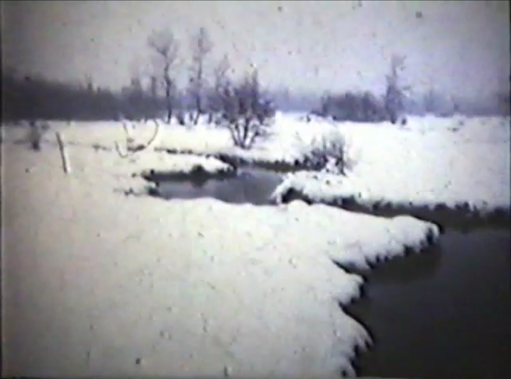 Inverno 1970 - rio.png