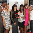 Sponsors Awards Reception for KiKis 11th CBC - IMG_1471-SMILE.jpg