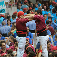 XXV Concurs de Tarragona  4-10-14 - IMG_5633.jpg