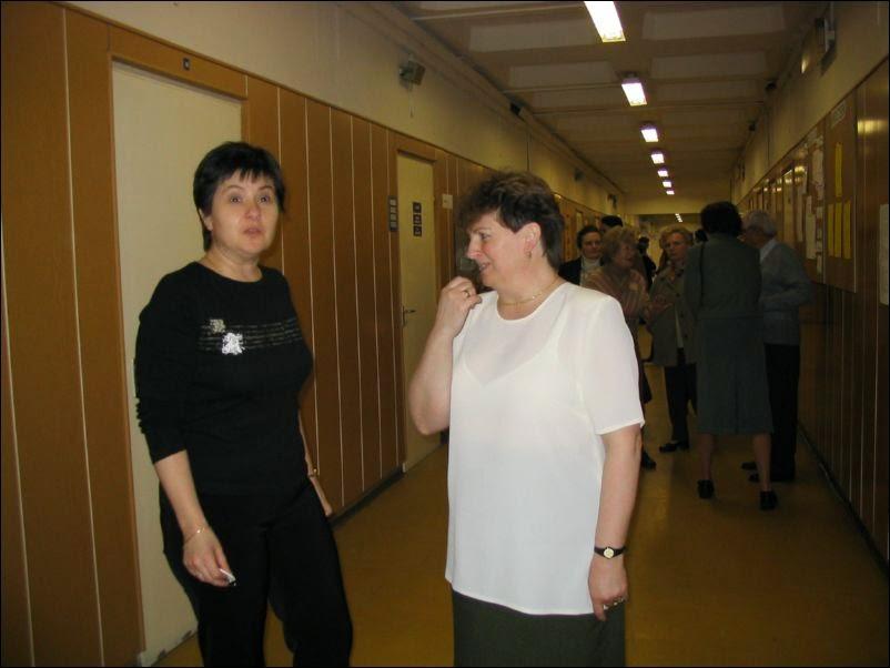 145. évforduló - Nagy Berzsenyis Találkozó 2004 - image008.jpg
