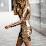 Olia Majd's profile photo