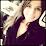 Ana Paula Siqueira's profile photo