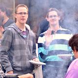 Barbecue met gasten uit Siniob - _DSC0947.JPG