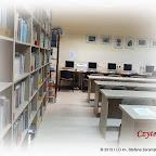 biblioteka_02.jpg