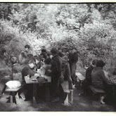 n029-017-1966-tabor-sikfokut.jpg
