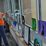 Student Art Show 2010 - DSC_0113.JPG