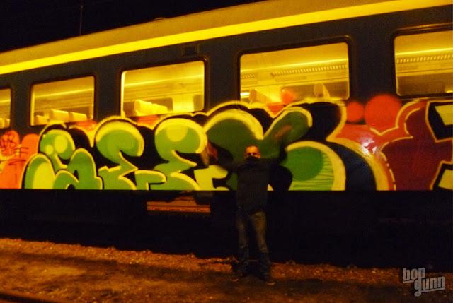 seek01