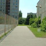Képek az iskoláról - image020.jpg