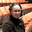 Alena Samoray's profile photo