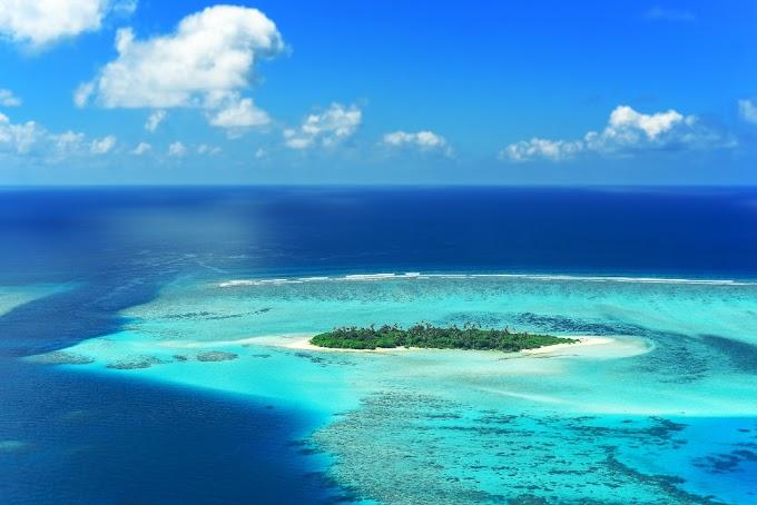 মালদ্বীপ দেশ সম্পর্কে কিছু অজানা  তথ্য জেনে নিন - All About Maldives country in Bangla