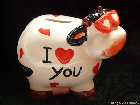 piggy-bank-funding
