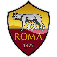 As Roma adalah salah satu klub sepak bola besar Eropa yang bermain di Serie A, sebuah klub dengan sederet prestasi di liga domestik nya.