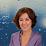NATALYA FILIPPOVA's profile photo