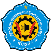Logo SKADA