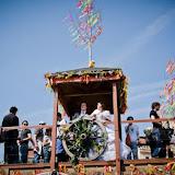 весенняя свадьба 13.jpg