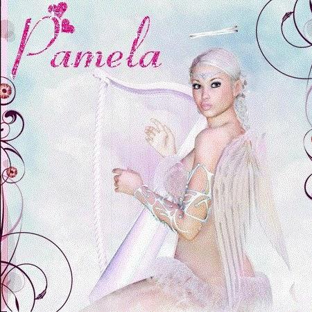 Pamela West Photo 30