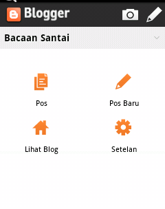 cara-posting-artikel-di-aplikasi-blogger-via-hp-android