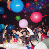 2016-03-12-Entrega-premis-carnaval-pioc-moscou-146.jpg